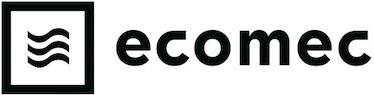 Eco Mec